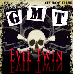 Guy-McCoy-Torme's Evil Twin