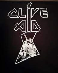 Clive Aid