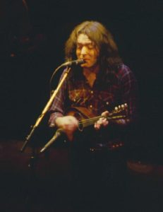 Rory_Gallagher playing something