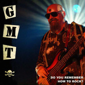 Guy McCoy Torme - Do You Remember How to Rock?