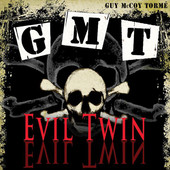 Guy McCoy Torme - Evil Twin