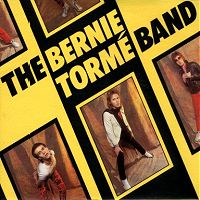The Bernie Torme Band - Weekend